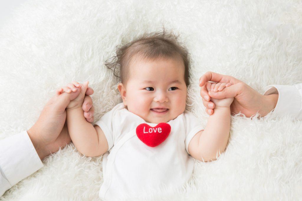 日本 子供 幸福度 最低水準
