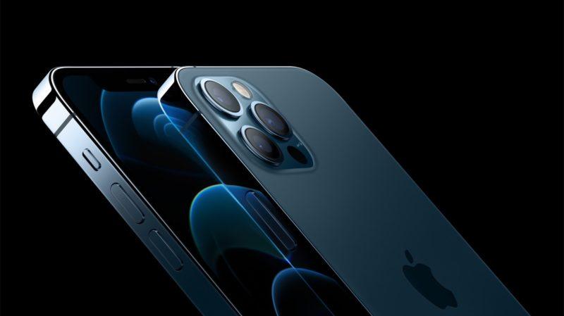 iPhone12 情報 まとめ