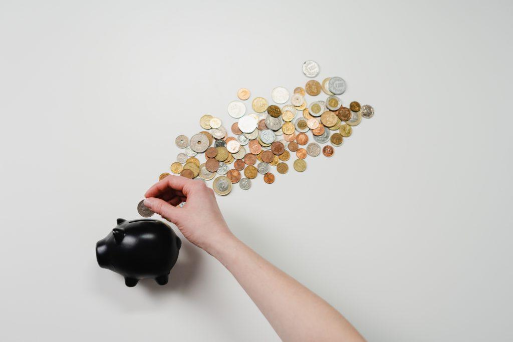 お金 稼ぎたい 価値 提供お金 稼ぎたい 価値 提供