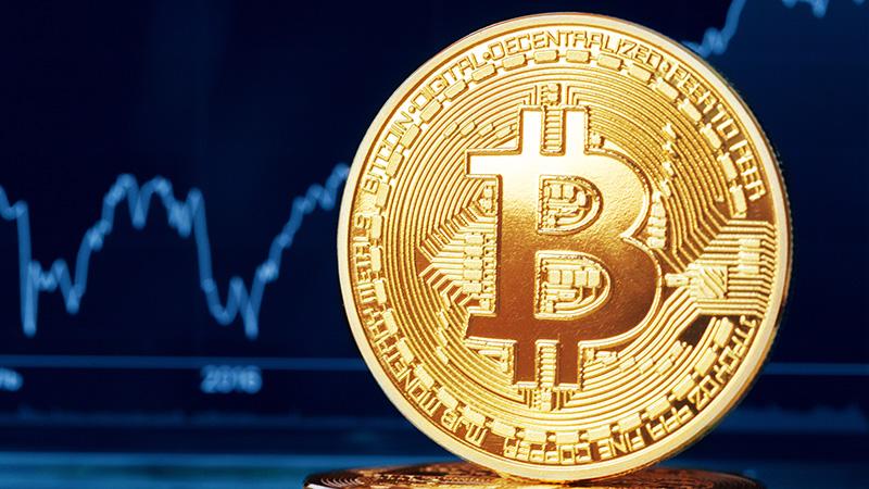 2021年 仮想通貨投資