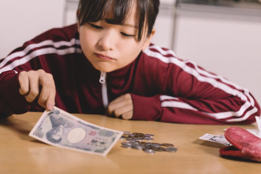 若者 金融資産 少ない