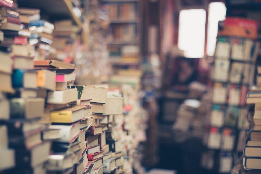 2020年 読んで 勉強 本 10冊