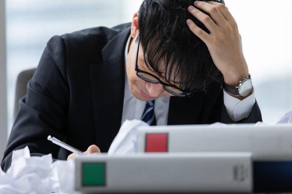 パソナ 就職難 学生 1,000人 契約社員 雇用