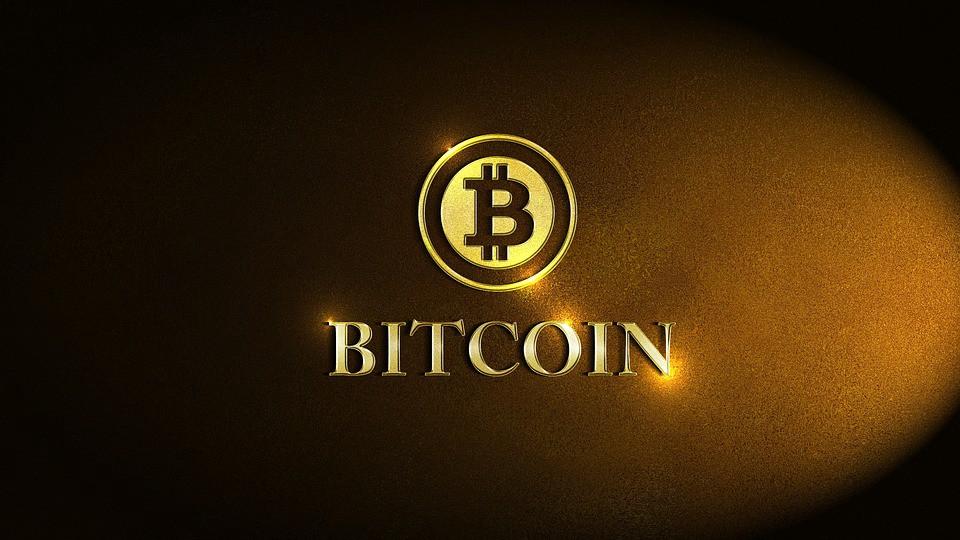 Bitcoin(ビットコイン) 重要指標