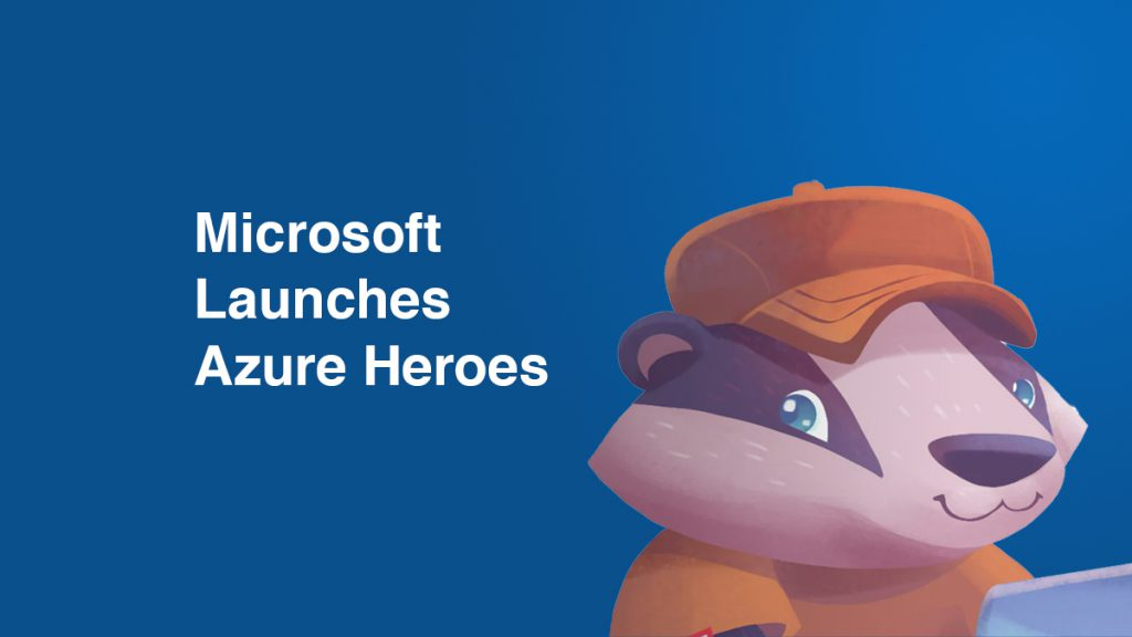 Enjin Coin Microsoft(マイクロソフト)
