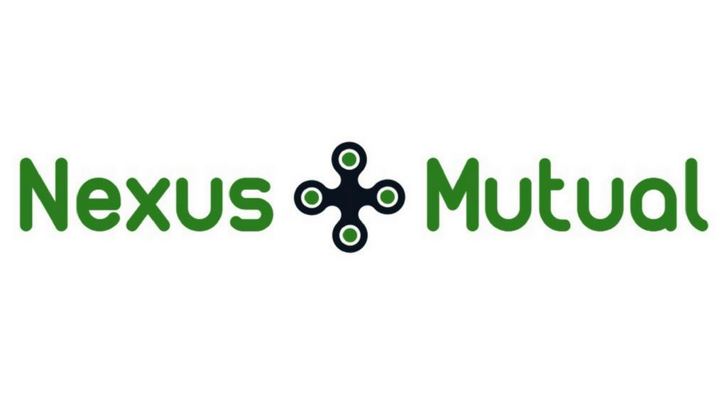 Nexus Mutual(ネクサスミューチュアル) 仮想通貨