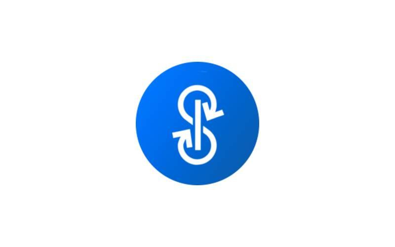Yearn.finance(ヤーン・ファイナンス) 仮想通貨
