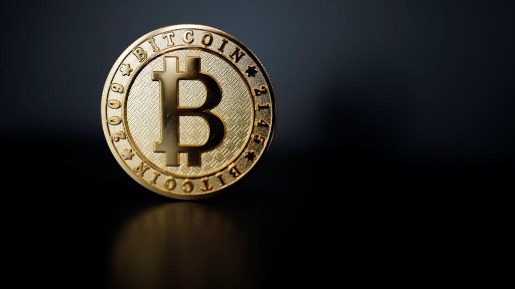 Bitcoin(ビットコイン) FundingRate デルタニュートラル戦略