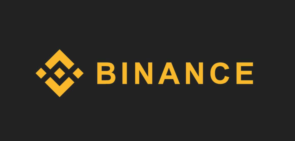 2021 Binance Coin(バイナンスコイン)