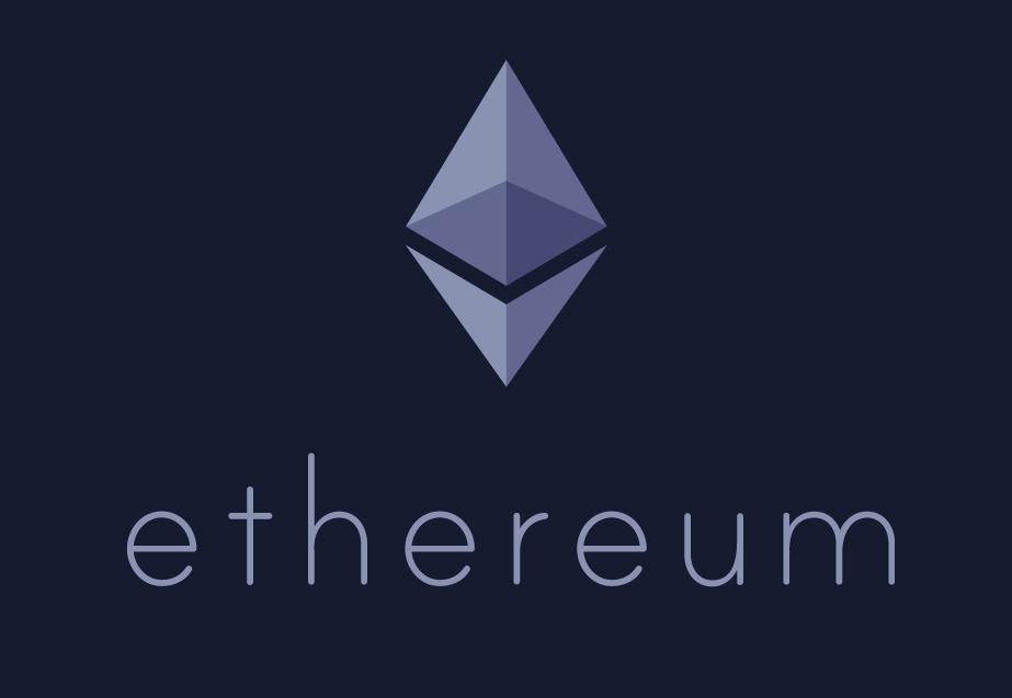 2021 Ethereum(イーサリアム)