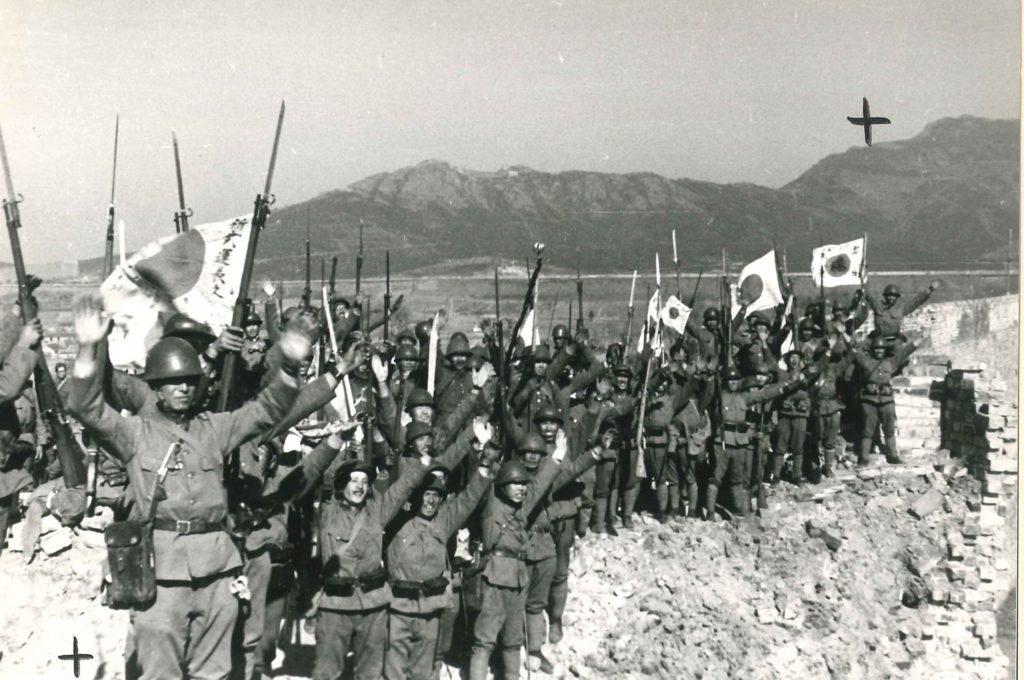 日本 コロナ対策