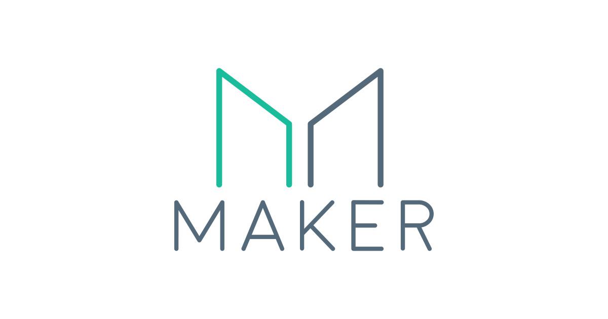 MakerDAO 仮想通貨