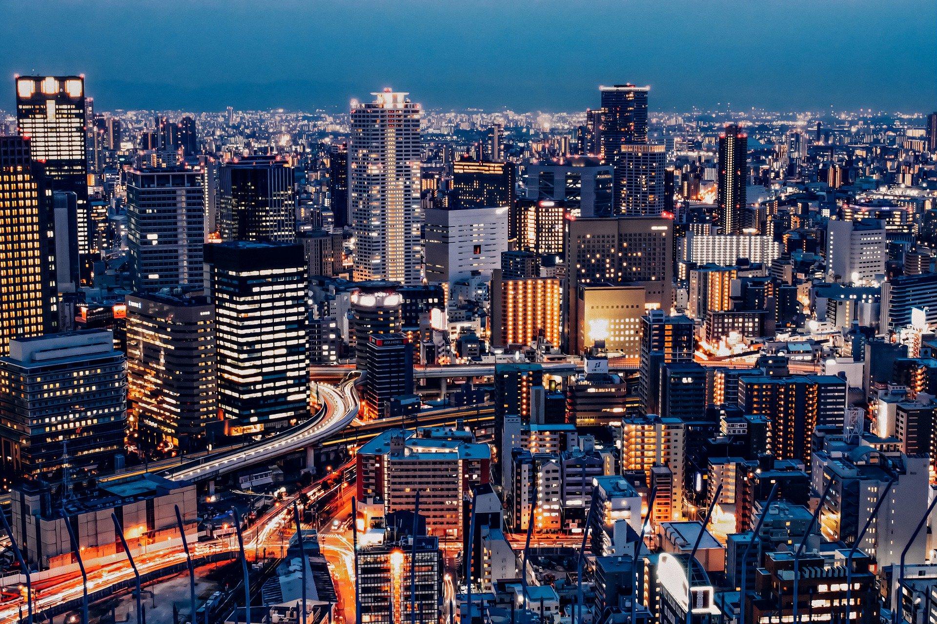 日本 超過死亡 マイナス2万4,000人