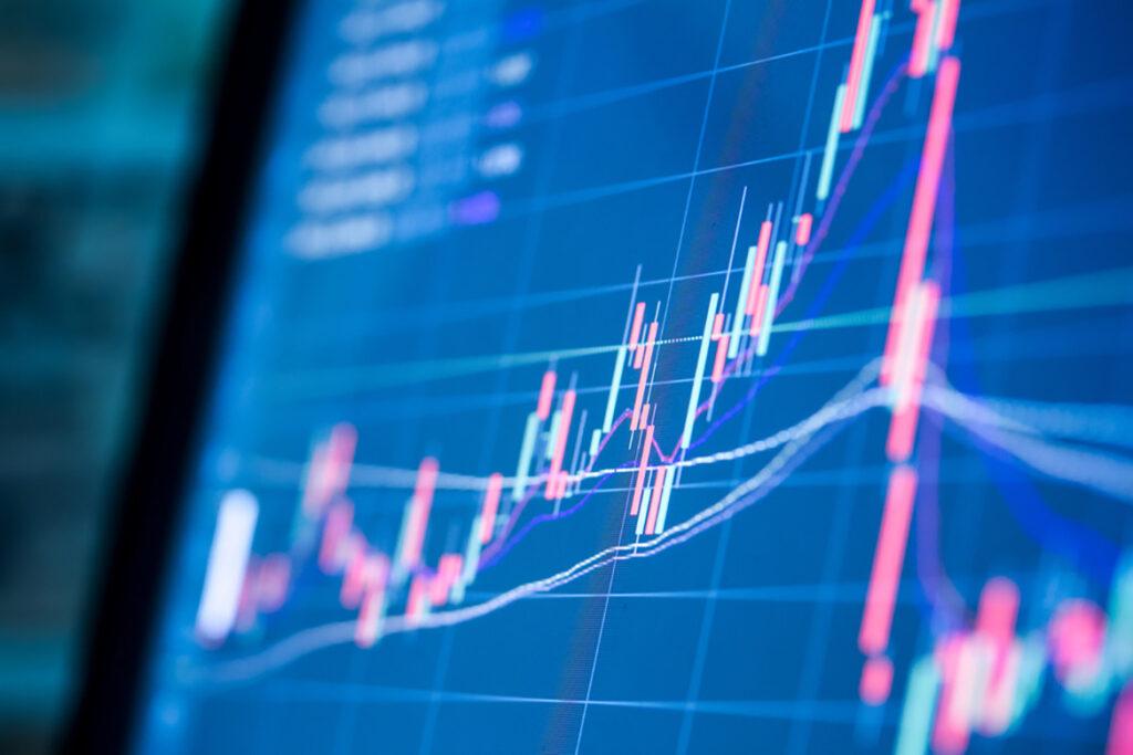 Bitcoin(ビットコイン) 海外取引所 価格差