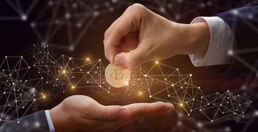 Bitcoin(ビットコイン) レンディング