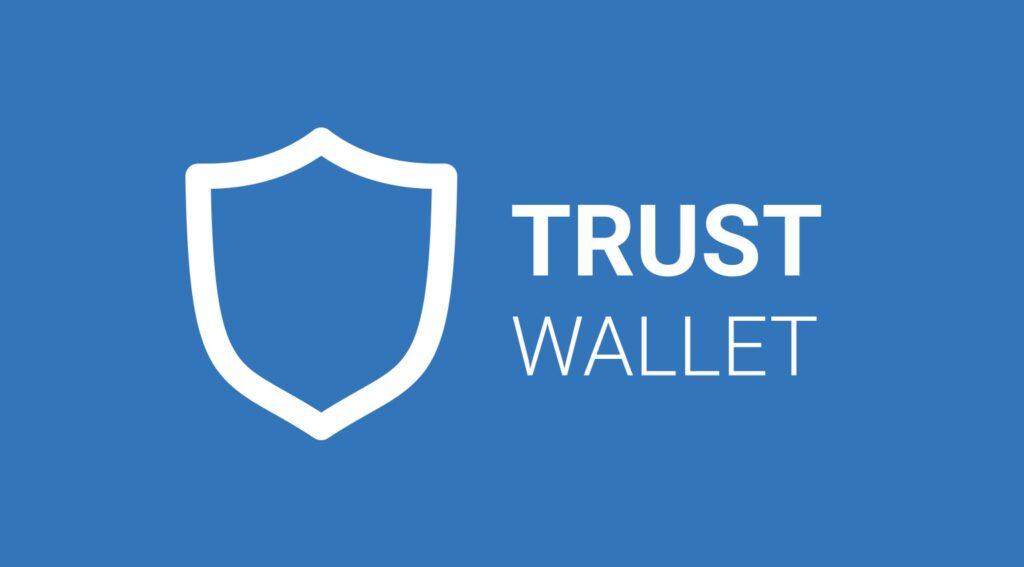 Trust Wallet Token(TWT) 仮想通貨