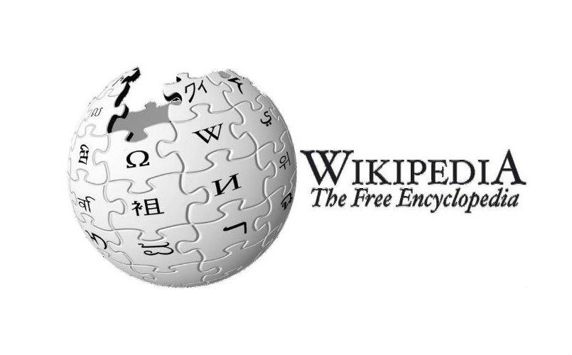 BAT(ベーシックアテンショントークン) Wikipedia