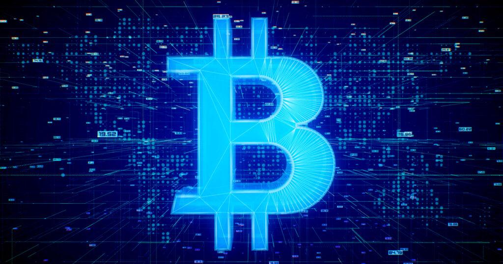 Tesla(テスラ) BitCoin(ビットコイン)