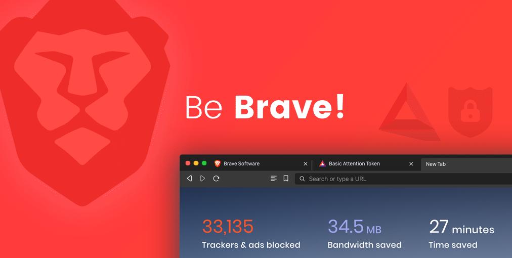 BAT(ベーシックアテンショントークン) Brave 仮想通貨