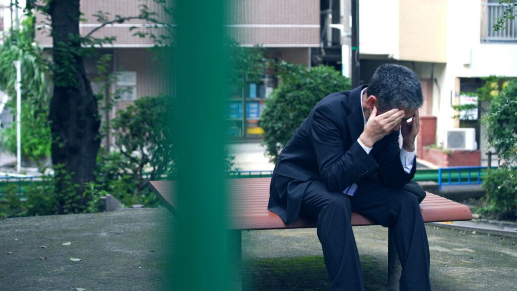 日本 コロナ 経済損失