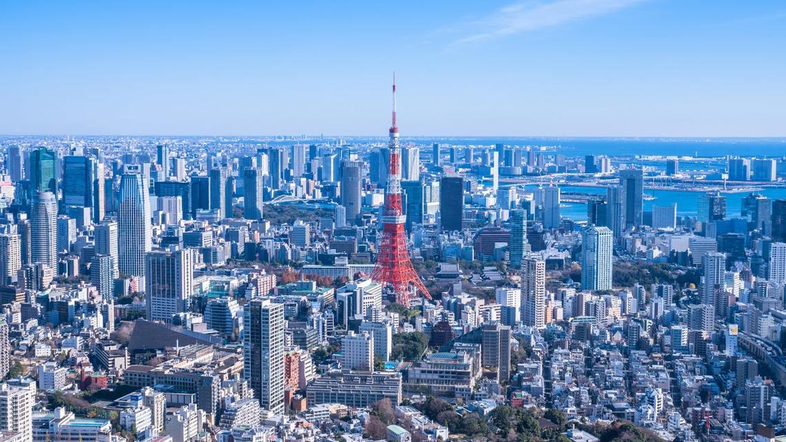 日本 緊急事態宣言 2度目 延長