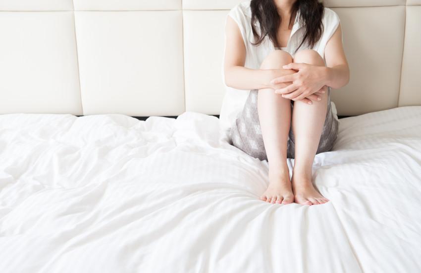 コロナ禍 ストレス 高校生 3割 うつ症状