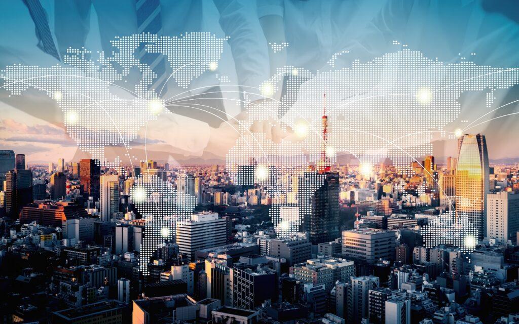 日本 GDP リーマンショック並み 落ち込み幅