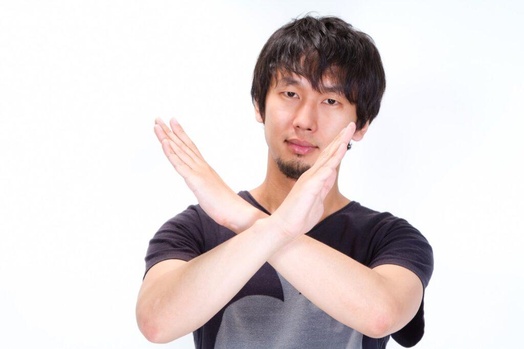 日本 コロナ スーパースプレッダー 高齢者