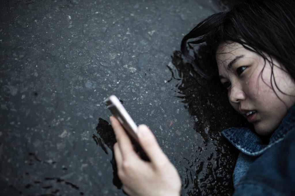 2020年 小中高生 自殺者の数 1980年以降最多 499人