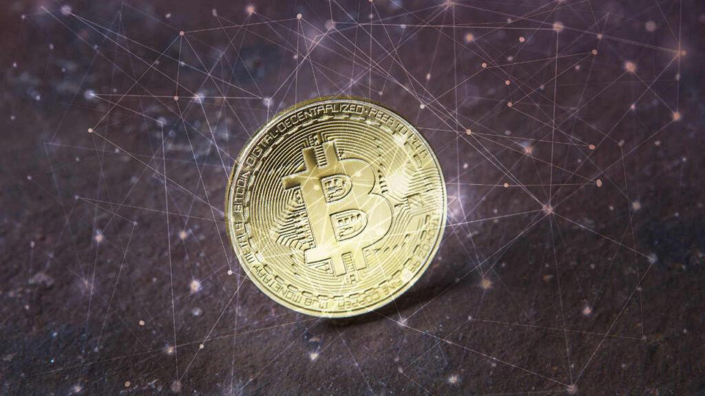 富裕層 Bitcoin(ビットコイン)0.28BTC以上