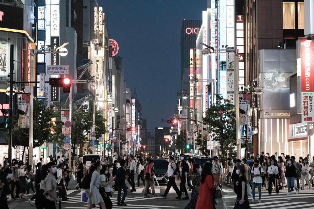東京都 科学的根拠 薄い 対策