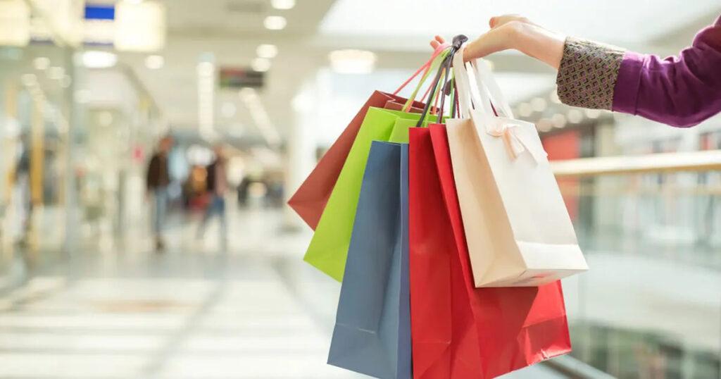 百貨店 ショッピングモール 大型商業施設 休業 要請