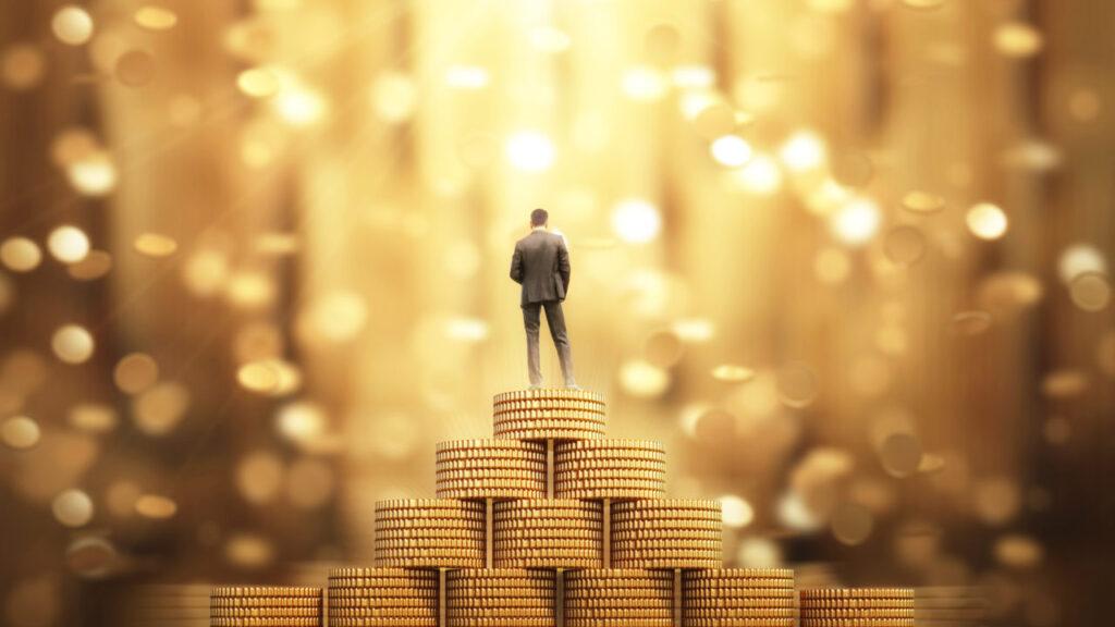 富裕層 課税 消費税減税