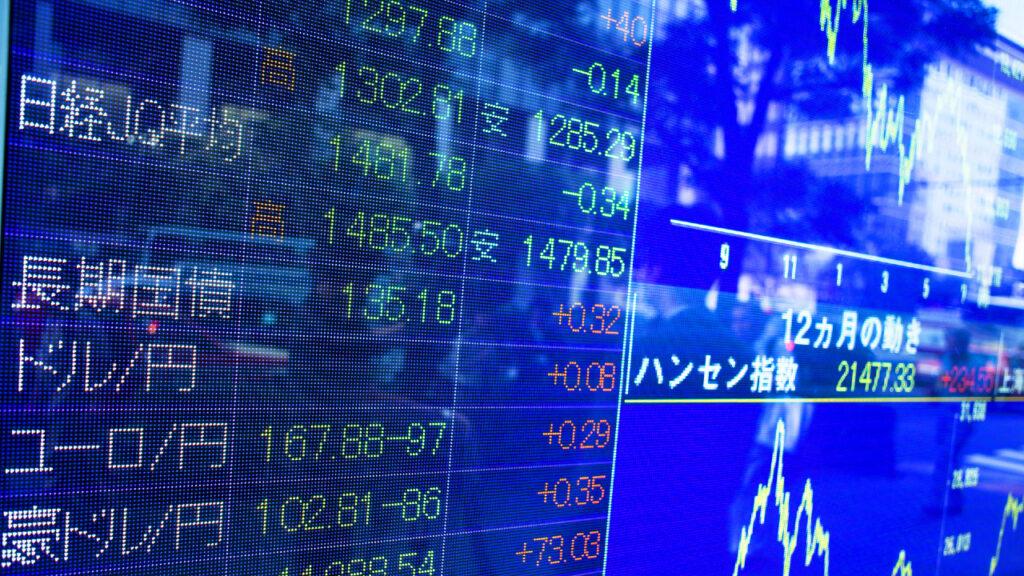 経済損失 3都府県合計 1兆1,560億円 試算